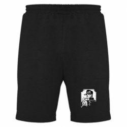 Мужские шорты Джо Джо