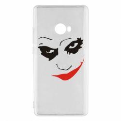 Чехол для Xiaomi Mi Note 2 Джокер