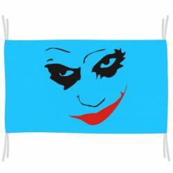 Прапор Джокер