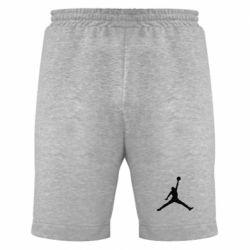 Мужские шорты Джордан
