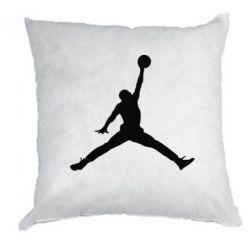 Подушка Джордан