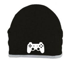 Купить Шапка Джойстик PS3, FatLine