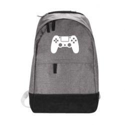 Рюкзак міський Джойстик PS4