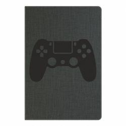 Блокнот А5 Джойстик PS4