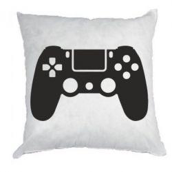 Подушка Джойстик PS4