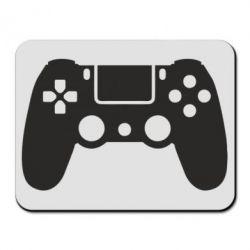 Килимок для миші Джойстик PS4