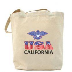 Сумка Eagle USA