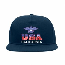 Снепбек Eagle USA