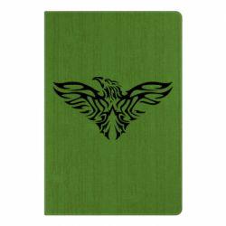 Блокнот А5 Eagle