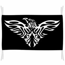 Флаг Eagle