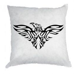 Подушка Eagle