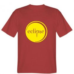 Eclipse - FatLine