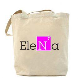 Сумка Elena - FatLine