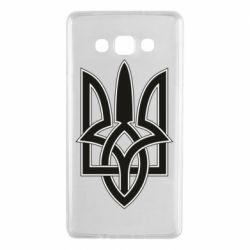 Чохол для Samsung A7 2015 Emblem  16