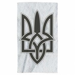 Рушник Emblem  16