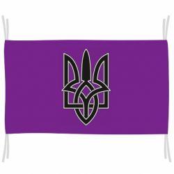 Прапор Emblem  16