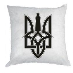 Подушка Emblem  16