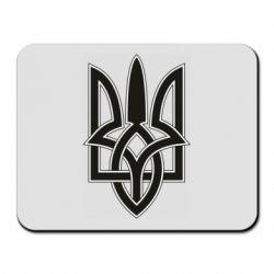 Килимок для миші Emblem  16