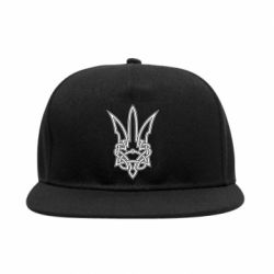 Снепбек Emblem 18