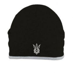 Шапка Emblem 18
