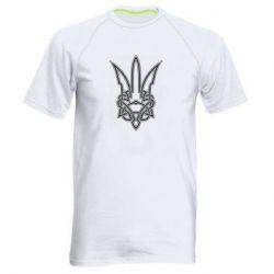Чоловіча спортивна футболка Emblem 18
