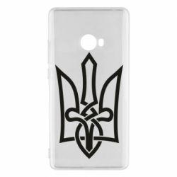Чехол для Xiaomi Mi Note 2 Emblem 22