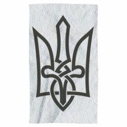 Рушник Emblem 22