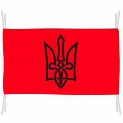 Прапор Emblem 22