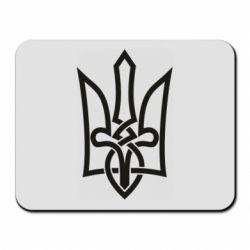 Килимок для миші Emblem 22