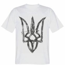 Чоловіча футболка Emblem 7