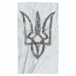 Рушник Emblem 7