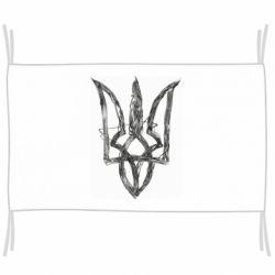 Прапор Emblem 7