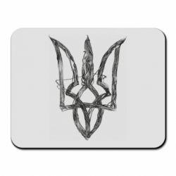 Килимок для миші Emblem 7