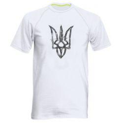 Чоловіча спортивна футболка Emblem 7
