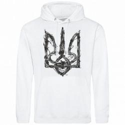 Чоловіча толстовка Emblem 8