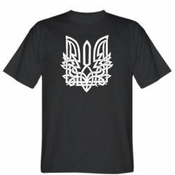 Чоловіча футболка Emblem 9