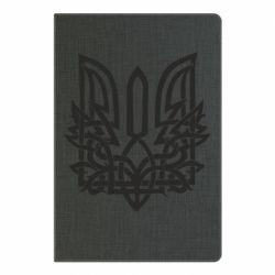 Блокнот А5 Emblem 9
