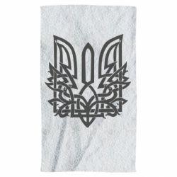 Рушник Emblem 9