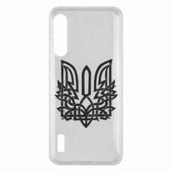 Чохол для Xiaomi Mi A3 Emblem 9
