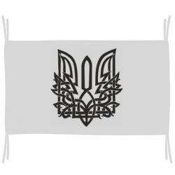 Прапор Emblem 9