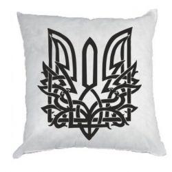 Подушка Emblem 9