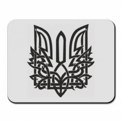 Килимок для миші Emblem 9