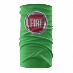 Бандана-труба Emblem Fiat