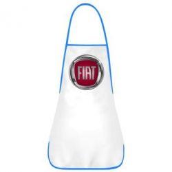 Фартух Emblem Fiat