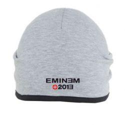 Шапка Eminem 2013 - FatLine