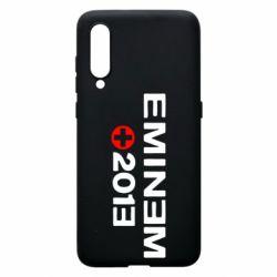 Чохол для Xiaomi Mi9 Eminem 2013