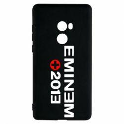 Чохол для Xiaomi Mi Mix 2 Eminem 2013