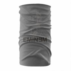 Бандана-труба Eminem Logo