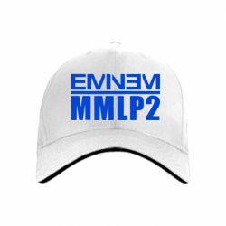 кепка Eminem MMLP2