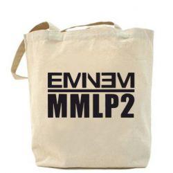 Сумка Eminem MMLP2